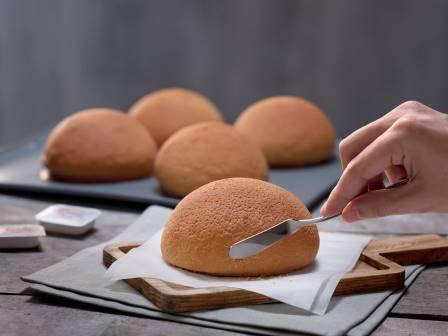 Kinh doanh bánh KingRoti - Món khoái khẩu của giới trẻ hiện nay